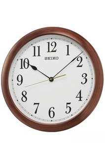 seiko-clock-qxa598b-seiko-clock-with-1year-national-warranty.jpg